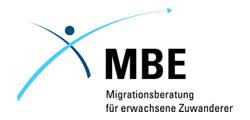 Beratung-Zuwanderer