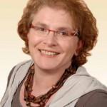 Simone Könemann