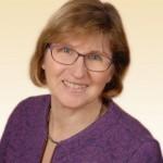 Anke Pörtner
