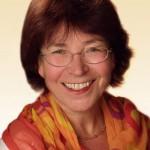 Ulrike Domnich