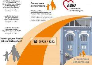 Frauenhaus-Schaumburg_info-flyer-1