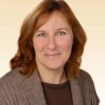 Anke Hillmann