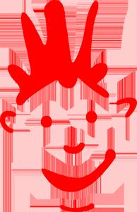 Kita-Logo-Rot